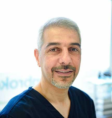 Dr. Akram Jasim