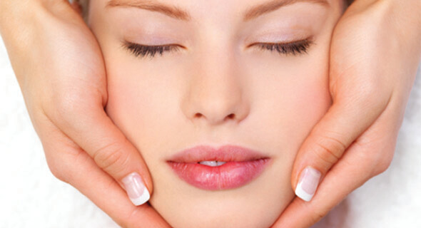 IPL Skin Rejuvenation Treatments