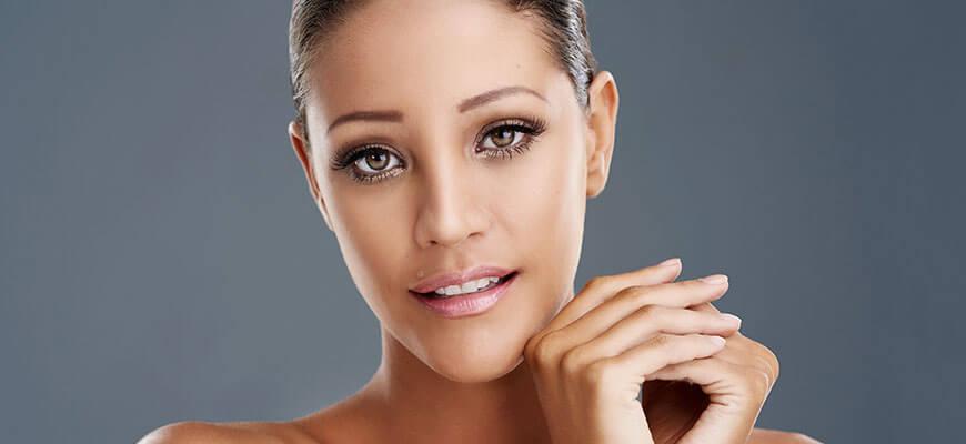 Acne Treatments