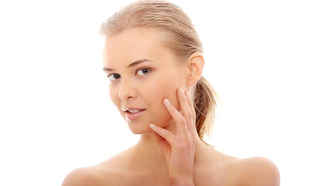 Benefits of Profhilo Treatment