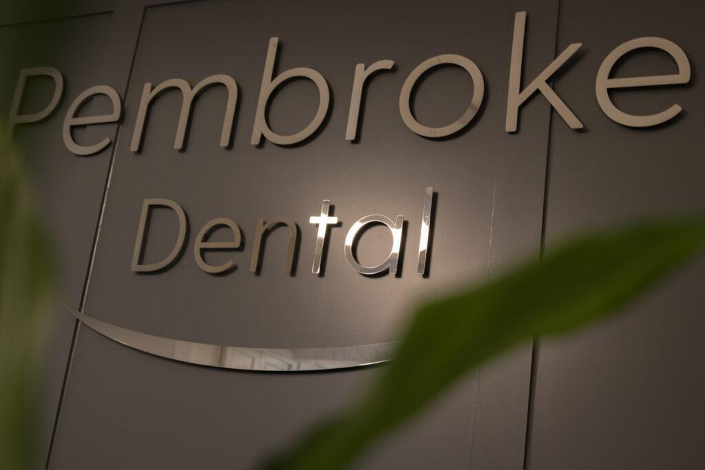 Pembroke Dental