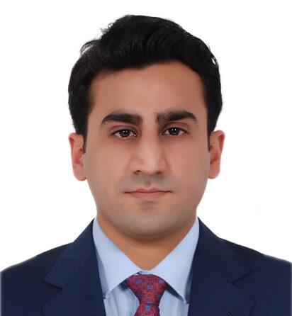 Dr. Waseem Gohar