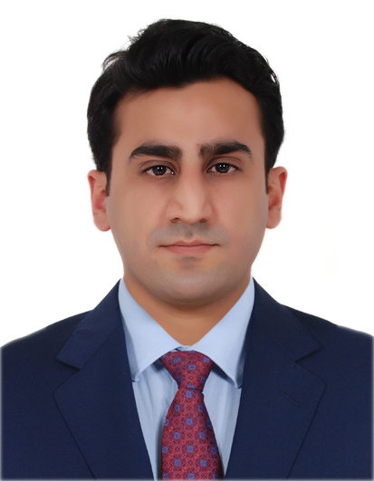 Waseem Gohar